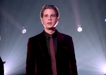 Why Benji Is The Unsung Hero of The 'Pitch Perfect' Movies!