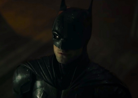 All The Things In 'The Batman' Trailer That's Got Us Stoked!