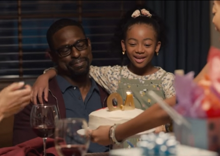 "Everything We Know About ""This Is Us"" Season 5 (So Far)!"