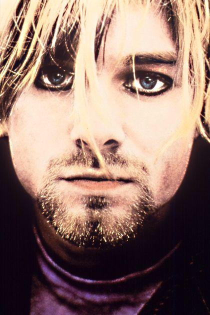 mind of kurt cobain a look The truth of kurt cobain's mind  the main part of the document that i encourage readers to look at with an open mind is the ending portions, specifically about .