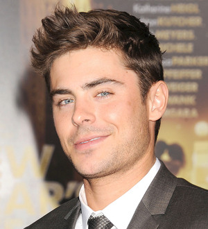 Pin by Lynne Andersen on Zac Efron | Zac efron, Celebrities