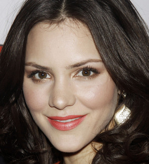 Katharine Mcphee Was Up For The Hangover Role
