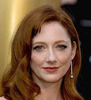 Judy Greer moved by Moretz's Carrie performance