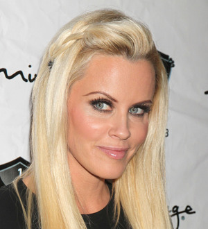 Jenny McCarthy parties in Vegas following split - Young ...