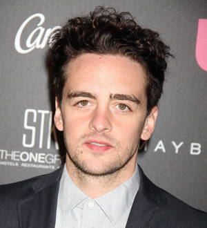 vincent piazza height