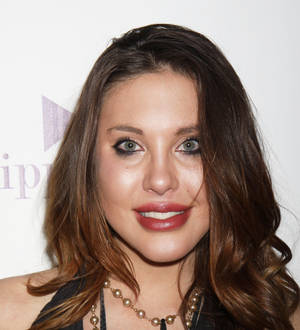 Olivia Newton John S Daughter Overcomes Drug Demons