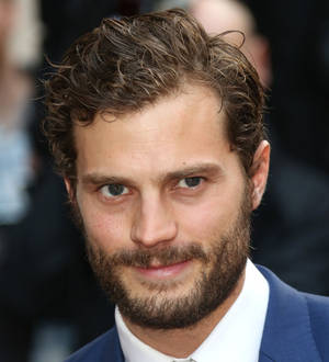 Jamie Dornan visited sex dungeon for Fifty Shades of Gray
