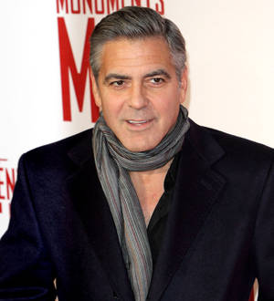 George clooney submits plans to revamp marital home young hollywood