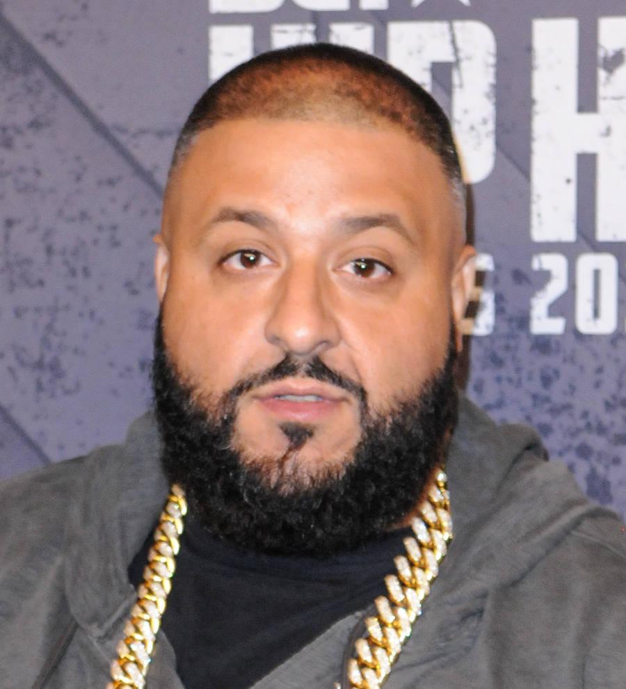 6500da44e1cc2c DJ Khaled    39 Nobody parties harder than Ed ...
