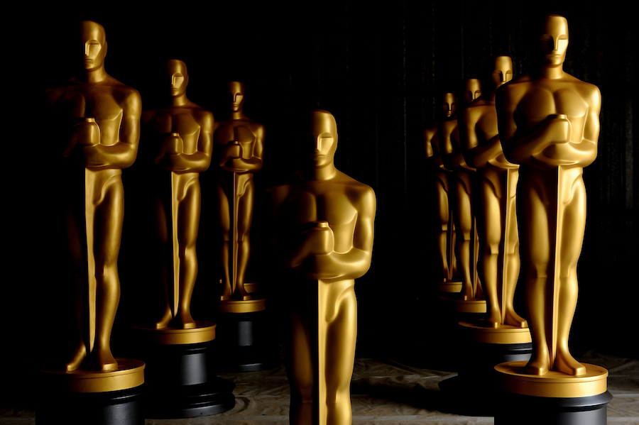Oscars 2020: Culina Restaurant at Four Seasons Hotel Los Angeles At Beverly Hills Announces 4th Annual Film Week!
