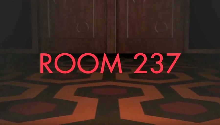 Room 237 Stream German