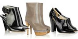Обувь - Недорогая зимняя обувь