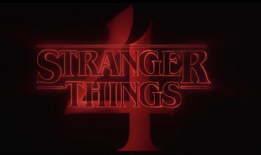 Netflix Releases First Tease For