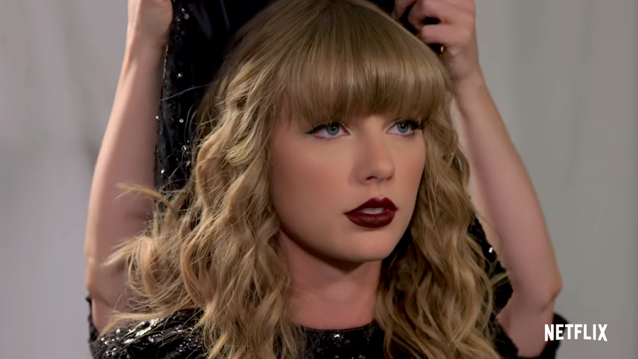 Taylor Swift's Most Inspiring Quotes From The Trailer of Her 'Miss Americana' Doc!