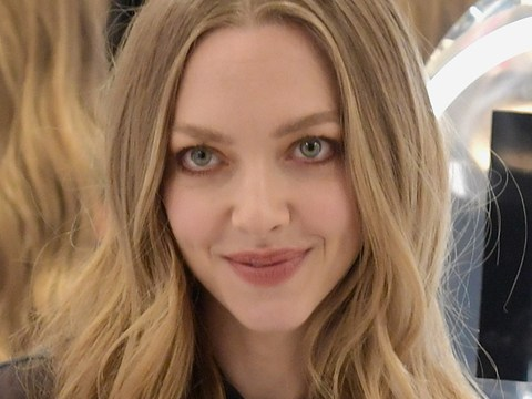 Amanda Seyfried on Sharing the Scooby-Doo Experience With Her Daughter