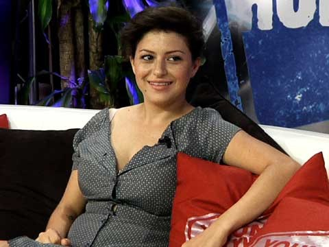 ALIA SHAWKAT. Free | YoungHollywood.com Posted: 10/19/2012