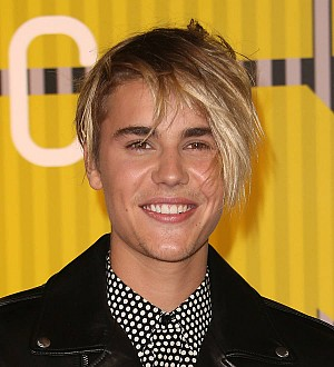 Justin Bieber to perform at charity fundraiser