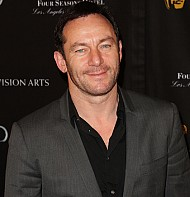 Jason Isaacs Returning to TV in New Medical Drama