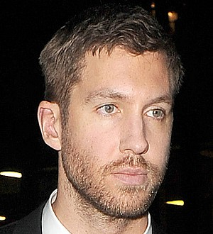 Calvin Harris is richest DJ for a sixth year