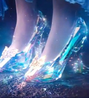 5 Major Differences Between Disney's Live-Action 'Cinderella' & Disney's Cartoon 'Cinderella' (Based on the Trailer)