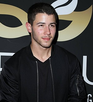 Nick Jonas brushes off VMAs snub to perform at ceremony
