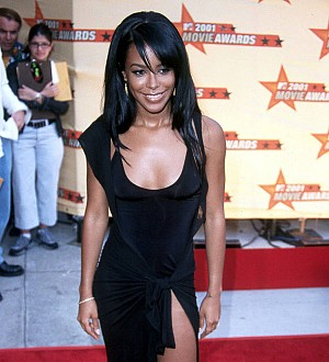 Aaliyah fan's petition prompts MAC to launch make-up line
