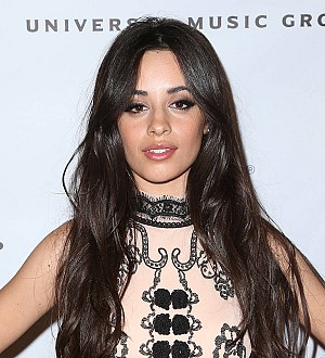 Camila Cabello writes moving essay about her immigrant experience