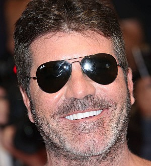Simon Cowell wants One Direction on X Factor final before split