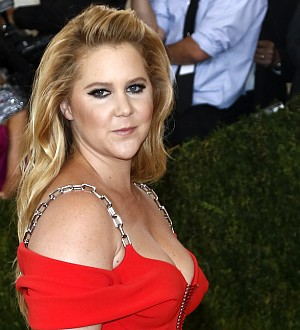 Thrice As Nice: Amy Schumer To Guest Star On 3 FOX Shows In One Night!