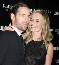 Michael Polish sparks wedding speculation with marriage tweet