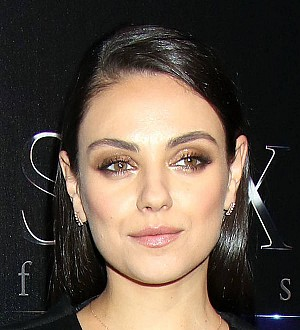 Mila Kunis treated her parents to surprise home makeover