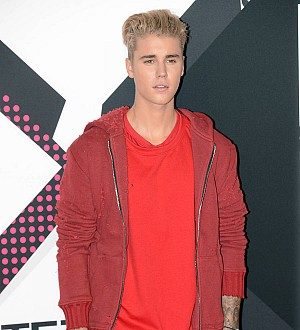Justin Bieber allowed to return to Mayan ruins