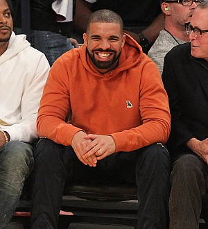 Drake planning return to acting
