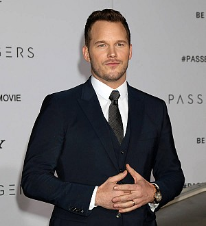 Chris Pratt was 'too fat' for Moneyball