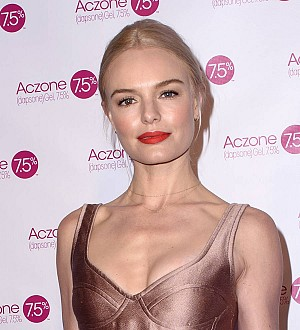 Kate Bosworth stuns fans with adult acne reveal