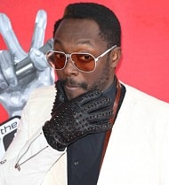 will.i.am shuns party for salad meal on birthday
