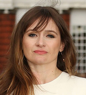 Emily Mortimer to play Jane Banks in Mary Poppins sequel