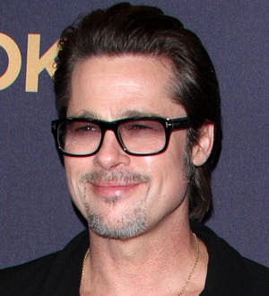 Brad Pitt too much of a distraction for jury duty