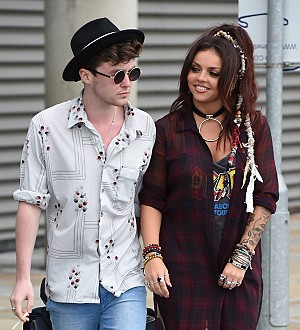 Rixton star's mom confirms Jesy Nelson engagement is off