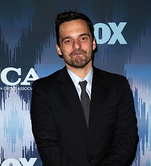 Jake Johnson feared death performing The Mummy stunts