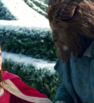 New 'Beauty and the Beast' Fleshes Out an Already Rich Story!