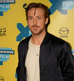Ryan Gosling pays tribute to late viral video star