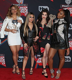 Fifth Harmony: 'Communication And Respect Keep The Group Close'