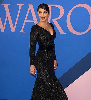 Priyanka Chopra executive producing TV series about Bollywood star