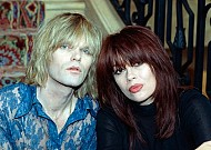 SUNDAY MUSIC VIDS: Divinyls