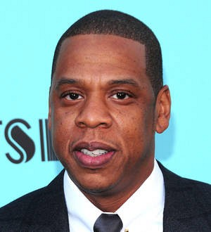 Jay Z defends Tidal after wave of criticism