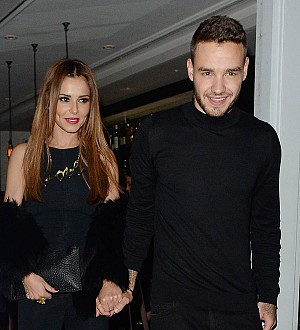 Liam Payne 'donates to girlfriend Cheryl's charity'