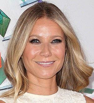 Gwyneth Paltrow invests in frozen food meal company