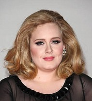 Adele wins big at Billboard Awards