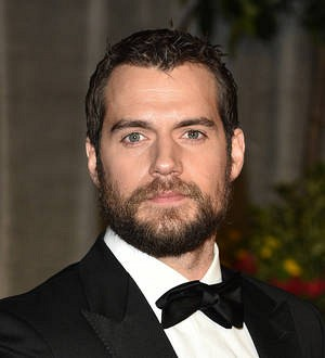 Henry Cavill abruptly exits thriller Stratton